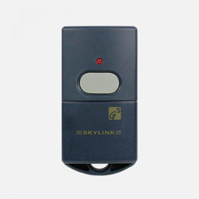 Keychain Remote G5MBC