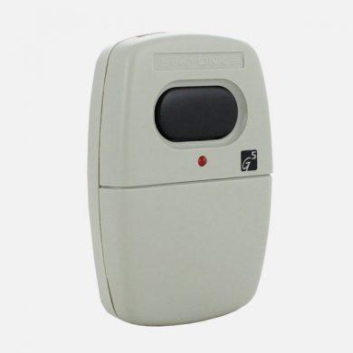 Visor Clip Remote G5VC