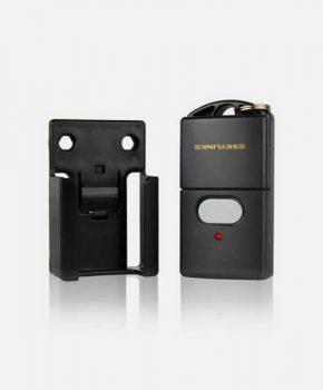 Keychain Remote 69N