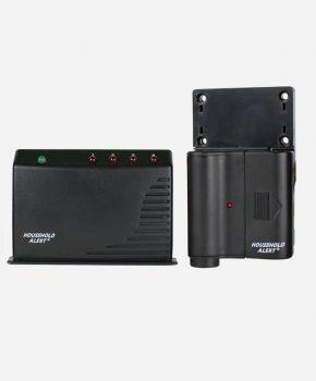 Garage Door Monitor GM-434RTL