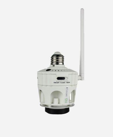 Screw-In Dimmer LS-318