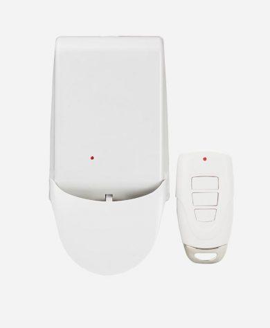 Garage Door Remote MF-1