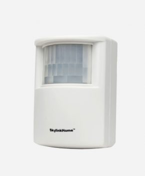 Indoor Outdoor Motion Sensor PS2-MT
