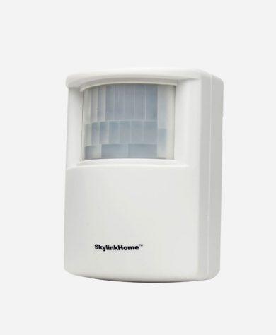 Indoor Outdoor Motion Sensor PS2-MT