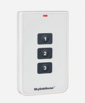Simple Remotes TC-318-3