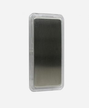 Snap On Cover TM-001