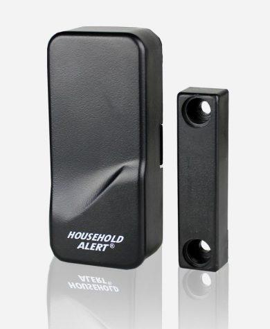 Wireless Door Window Sensor WD-434TL