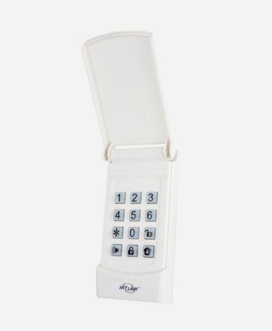 Security Keypad KN-MT
