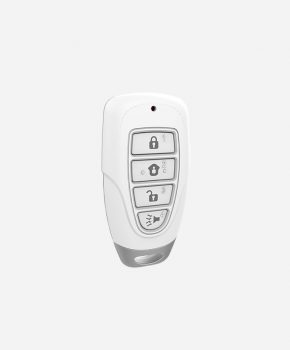 Security Remote MK-MT