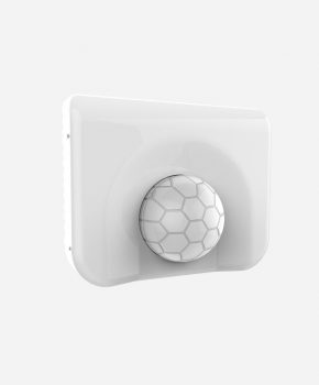 Motion Sensor PS-MT