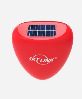 Outdoor Solar Siren SA-001S