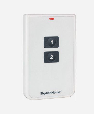 Simple Remotes TC-318-2