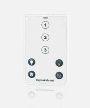 Remotes TC-318-7