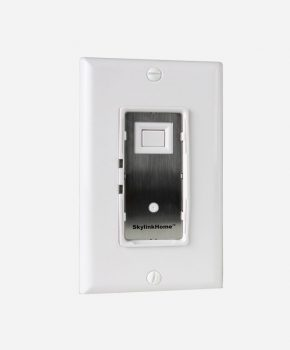 Wall Switch Receiver WE-001
